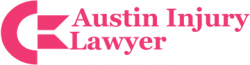 AUSTIN INJURY LAWYERS